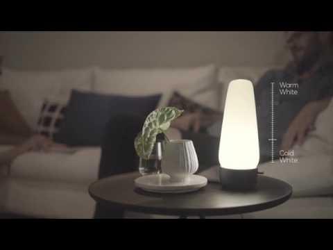 covi speech enabled light open source smart home hub. Black Bedroom Furniture Sets. Home Design Ideas