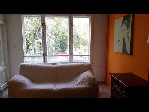 1 bedroom apartment in Lozenets