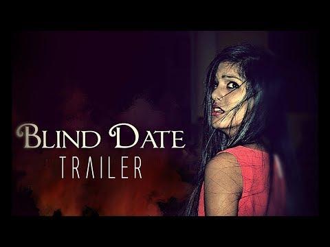 Blind Date | Short Film | Trailer