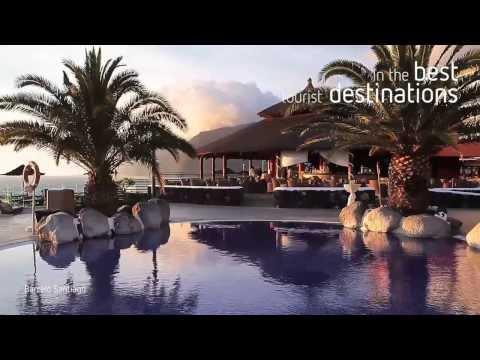 Barceló Hotels & Resorts: latest generation hotels & resorts | Barceló Hotel Group