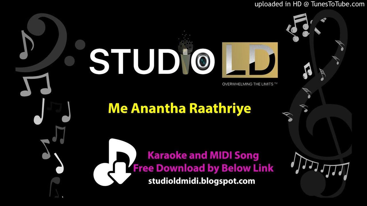 Yamaha musicsoft blog: yamaha keyboard and disklavier news: get.