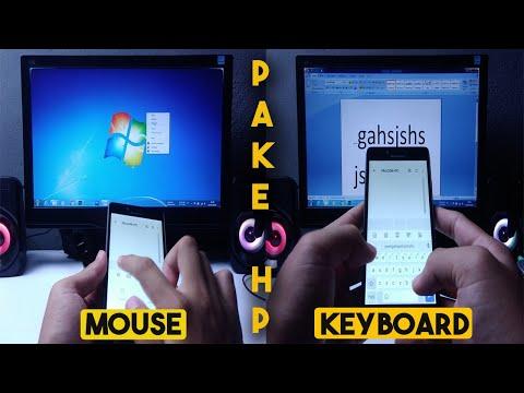 cara-menjadikan-hp-sebagai-mouse-dan-keyboard---tanpa-kabel