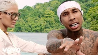 [4.72 MB] Tyga - 1 of 1 (Official Music Video)