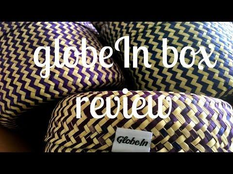 globe-in-box-review
