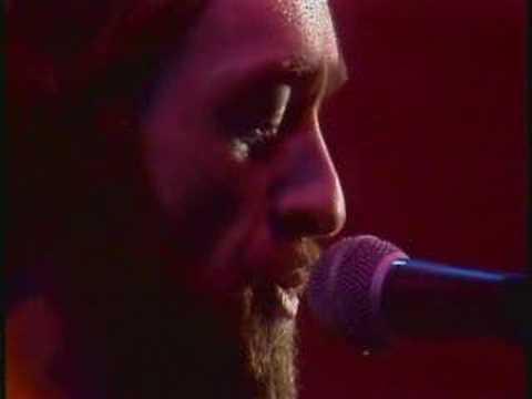 Dave Mason-We Just Disagree