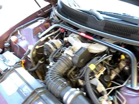 Upgrade Engine