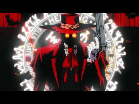 CJ West - Withdrawls n Bloodstains (prod. Noxygen)