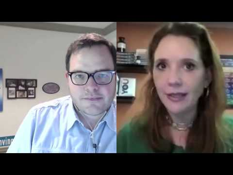 How the World Sees You with Sally Hogshead and Jay Baer