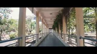 [Lê Quý Đôn 1316 - Nắng Xanh] HOME - OFFICIAL VIDEO