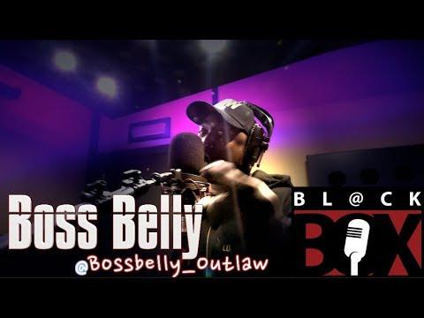 Boss Belly   BL@CKBOX (4k) S12 Ep. 36