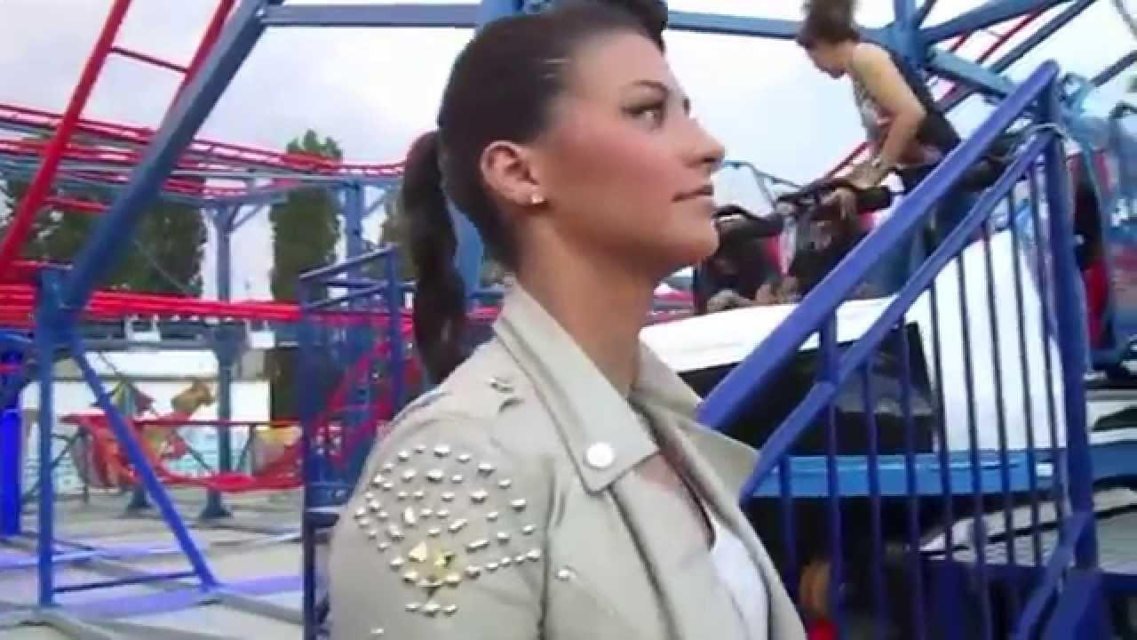 Antonia Deona