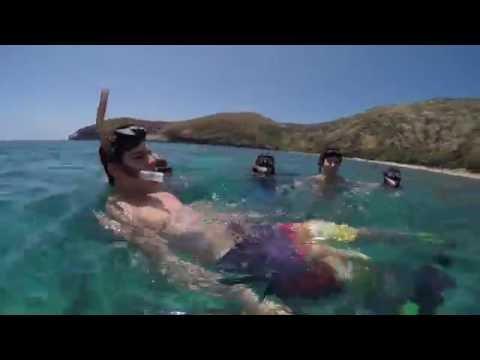 Belo USA Hawaii 2016