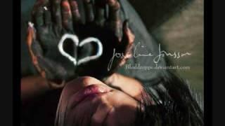 The Xx ~ Heart Skipped A Beat