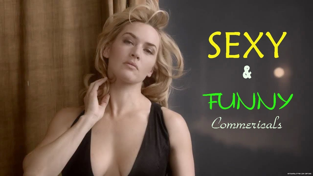 sexy and funny com