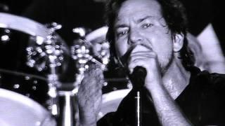 Pearl Jam - Getaway (Trieste 2014)