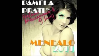 PAMELA PRATI VS STEFANO MEZZAROMA & DJ JURIJ MENEALO 2011 (EXTENDED MIX) (HOUSE 2011).wmv