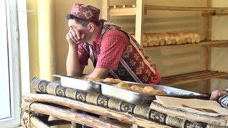 Անկախության գյուղ․ Սարիգյուղ․ «Գյուղամեջ». 14.11.2018