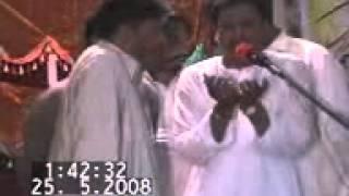 zakir ghulam abbas ratan p1  2014 yadgar qasir abu talib tench bhattia rawalpindi  mpeg4