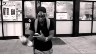 K.Hill - Ooh Kill 'Em (Remix)