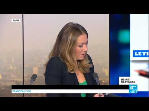 Chypre : la réunification impossible ? (partie 2)de YouTube · Durée:  17 minutes 10 secondes