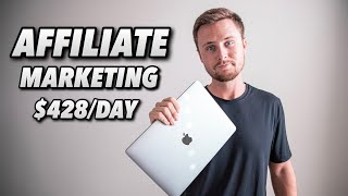 Affiliate Marketing Step By Step For Beginners 2019