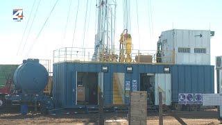 Ambientalistas denuncian que empresa petrolera provocó