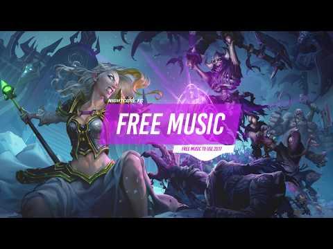 Free Music To Use 2017 💲💲 copyright free music 2017 💲Best Noscopyrightsound ep.25
