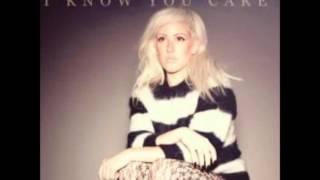 I Know You Care [Instrumental] - Ellie Goulding