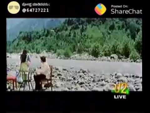 Kannada Hit songs thumbnail