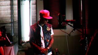 Download Video Tyga ft. Young Thug - Hookah [HQ] MP3 3GP MP4