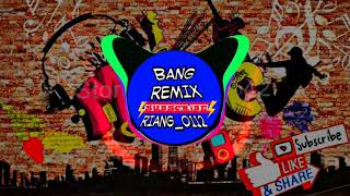 DJ Kimi Hime Enak Susunya Remix Full Bass Terbaru Paling Mantul
