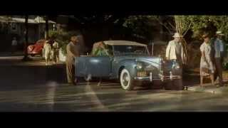 The Notebook - I Wanna Grow Old With You by Westlife