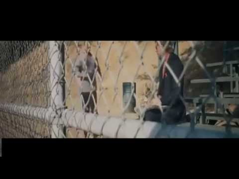 Action Movies 2016   Johnny Messner   Full HD Action Movies Hollywood English