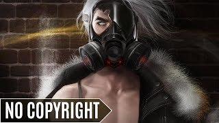 NEFFEX - Make It   ♫ Copyright Free Music