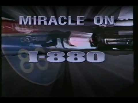 ºº Watch Full Miracle On I-880