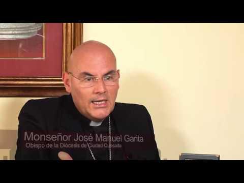 La posición de la iglesia católica sobre la homosexualidad, futuro de radio Santa Clara y cremación