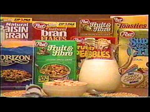 Kroger UK Wildcat Basketball Commercial (1987)