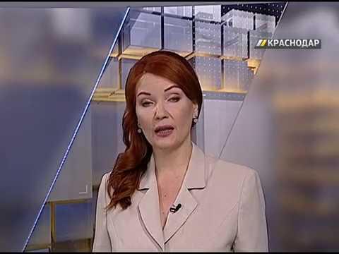 2500 земельных участков за последние несколько лет выделено многодетным семьям в Краснодаре