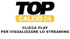 STREAMING TOP CALCIO