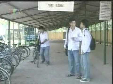 Nhat Ky Vang Anh 2 (2007.10.01)-Part 2