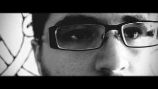 Worldviews Affect Everything   CrossroadsFilm.com