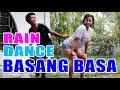 Mariano And Kat   BASANG BASA SA ULAN   SY Talent Entertainment