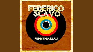 Funky Nassau (Radio Edit)