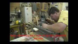 Dovetail Drawers - Custom Bathroom Vanities - Part 5 Of 11