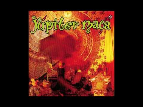 júpiter maçã the freaking alice hippie under groove