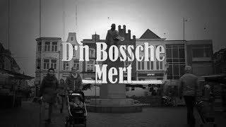 Bossche Mert Woensdag 15 mei 2019