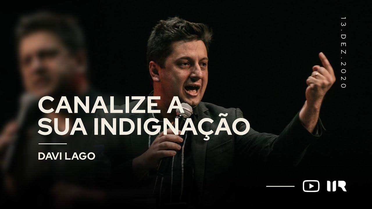 ****lto de Celebração | PRISCILLA ALCÂNTARA & DAVI LAGO | IIR Brasil
