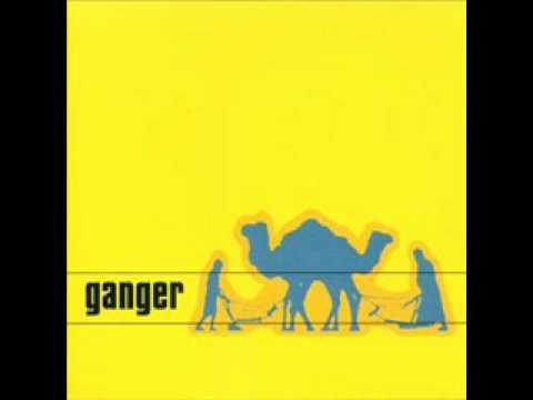Ganger  -
