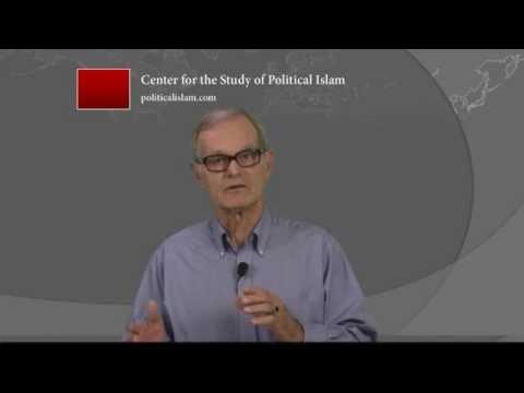Bill Warner, PhD: Cairo Declaration of Human Rights (Islamic Human Rights)