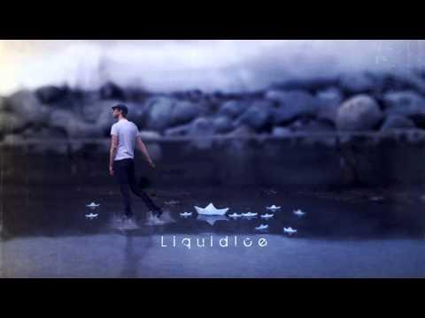 Aerotek pres. Infinitium - LiquidIce [CD-R]